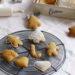 {Werbung} Honiglebkuchen & Weihnachtsverlosung